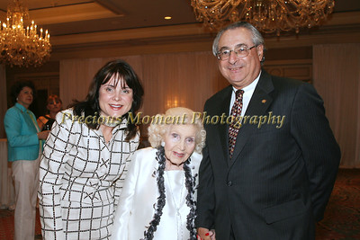 IMG_1394 Linda Corley, Gertrude Maxwell, Fla State Rep Carl Domino