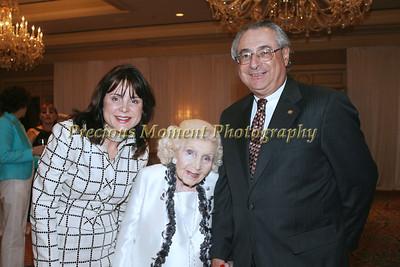 IMG_1393 Linda Corley, Gertrude Maxwell, Fla State Rep Carl Domino