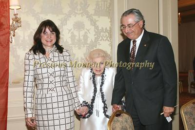 IMG_1398 Linda Corley, Gertrude Maxwell, Fla State Rep Carl Domino