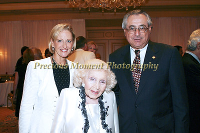 IMG_1384 Councilwoman Susan Markin, Gertrude Maxwell & Fla State Rep Carl Domino