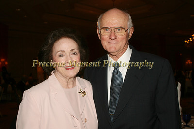 IMG_1404 Martha & Dr  William Adkins
