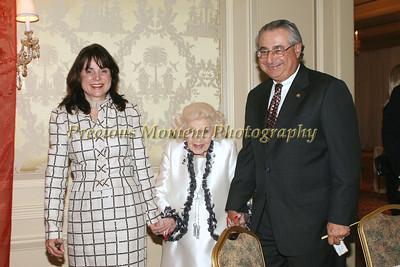 IMG_1397 Linda Corley, Gertrude Maxwell, Fla State Rep Carl Domino