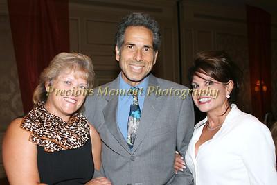 IMG_1408 Marlene Ashdown, Barry Silver, Debora Hartman