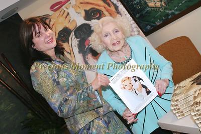 IMG_6111-Linda Corley & Gertrude Maxwell