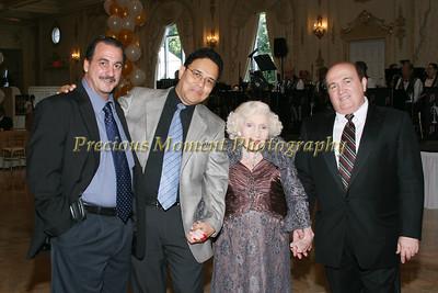 IMG_3904 Paul Sebar,Roland Saavedra,Gertrude Maxwell & Bart Caso