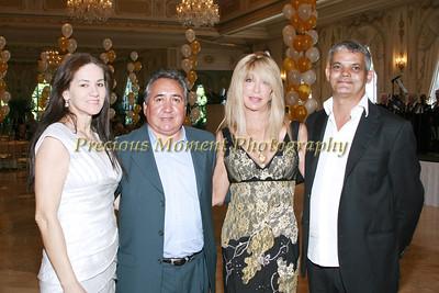 IMG_3808 Mima & Jose Soria,Lynn Turk & Antonio Silver