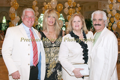 IMG_3838 Ken Powers,Lynne Turke,Mars & Ronn Jaffe