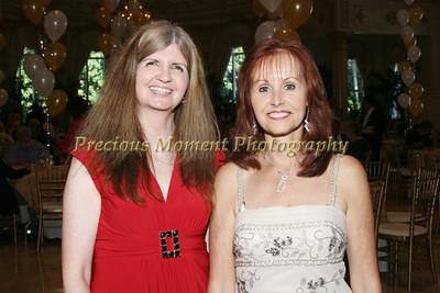 IMG_3830 Ali Rowe & Kathy Wells