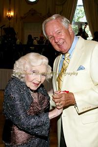 IMG_3884 Gertrude Maxwell & Bill Coleman