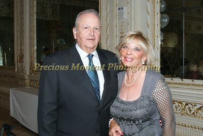 IMG_3859 Fred Fogelman & Marika Nyman
