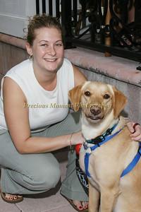 IMG_9075 Cathy Boal & Georgia May