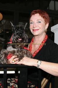 IMG_9084 Sally Kimball & Aretha