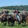 Hanover Cavalry Battle DSC_2444B