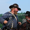 Confederate horseman in Civil War MIN_9266