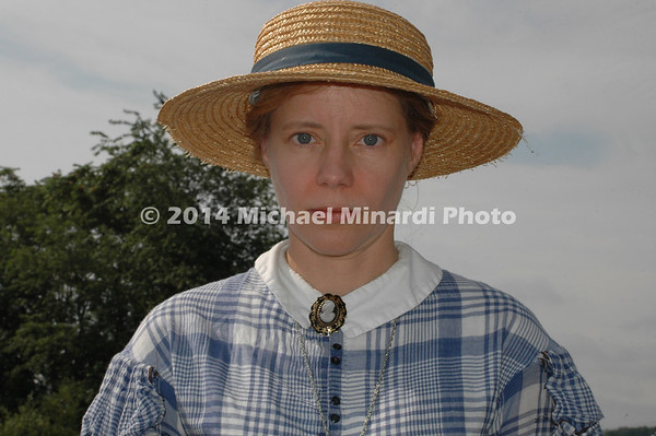 Woman Confederate cook DSC_2750