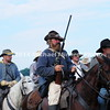 Confederate Cavalry Officers in East Cavalry Field Battle MIN_9279