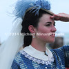 Grace Wright reenactor from from Ocean City, NJ with 44th Georgia MIN_0151