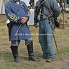East Cavalry Field Gettysburg 150th 221