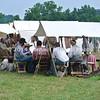 East Cavalry Field Gettysburg 150th 209