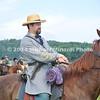 East Cavalry Field Gettysburg 150th 180