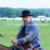 Confederate General in Buford's Stand battle on Day 1  MIN_9271