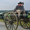 East Cavalry Field Gettysburg 150th 126
