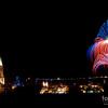 ghajnsielem2010_fireworks-198