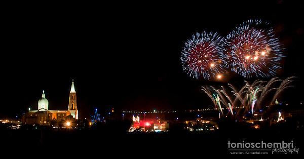 ghajnsielem2010_fireworks-227
