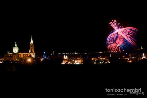 ghajnsielem2010_fireworks-174