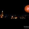 ghajnsielem2010_fireworks-167