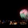 ghajnsielem2010_fireworks-228