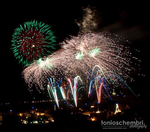 ghajnsielem2010_fireworks-234