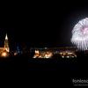 ghajnsielem2010_fireworks-176