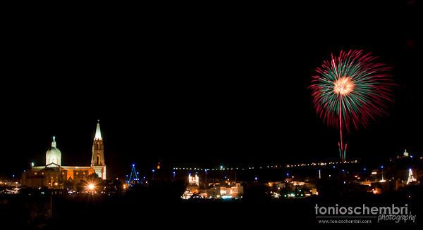 ghajnsielem2010_fireworks-195