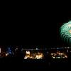 ghajnsielem2010_fireworks-212