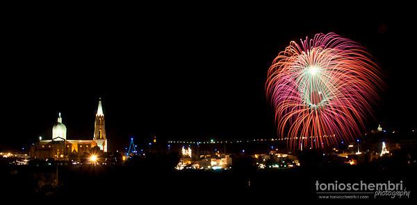 ghajnsielem2010_fireworks-211