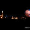 ghajnsielem2010_fireworks-169