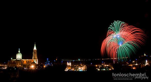 ghajnsielem2010_fireworks-204