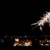 ghajnsielem2010_fireworks-229