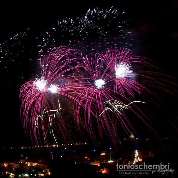 ghajnsielem2010_fireworks-236