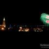 ghajnsielem2010_fireworks-170