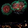 ghajnsielem2010_fireworks-235