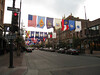 Larimer Square, Denver