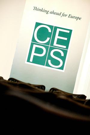 CEPS-2019-06-27-0003