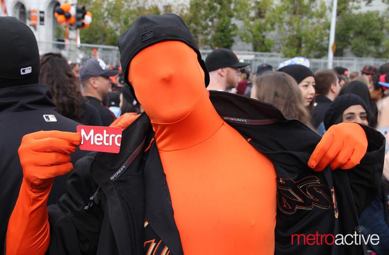 """Photos by Matt Crawford <a href=""""http://www.twitter.com/metro_matt"""">http://www.twitter.com/metro_matt</a>"""