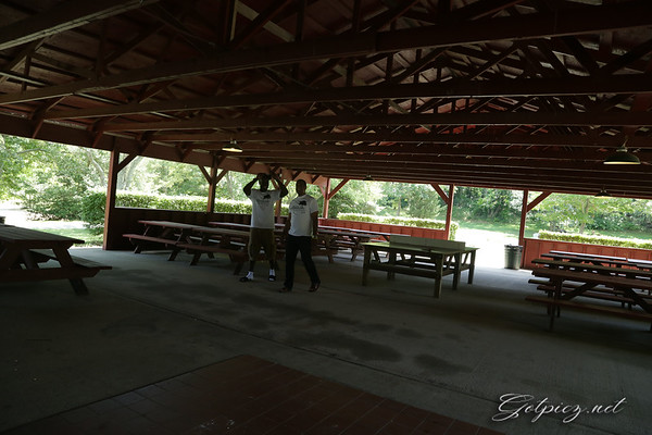 Gibson Family Reunion July 2 2015