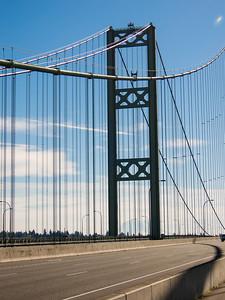 bridge-1820