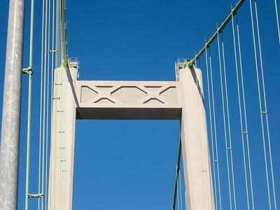 bridge-1839