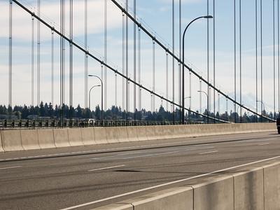 bridge-1831