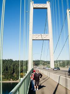 bridge-1835